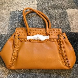 Purse from Shoedazzle