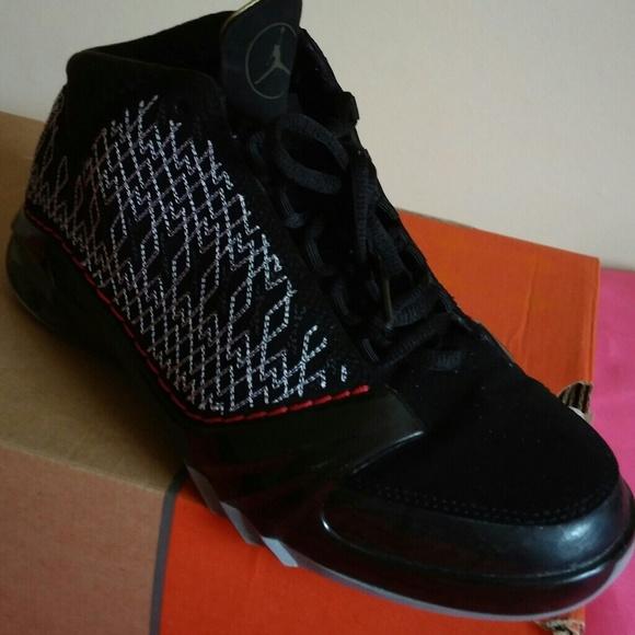 74e8be41a03 Nike Shoes | Air Jordan Xx3 23 Size 55y 55men 7 Women | Poshmark