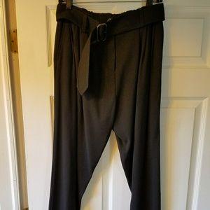 Dries Van Noten Pants Size 36