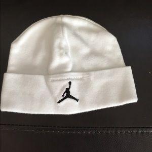 20d8304bfc4 ... low price 6.5 wide across jordan hat 1cdda 1a100