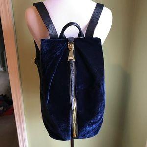 Aimee Kestenberg tamitha backpack 🎒