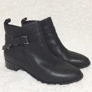Ivanka Trump 'Danny' Boots