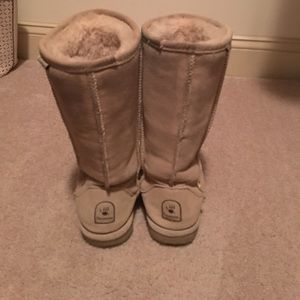 BearPaw Shoes - Bearpaw Boots