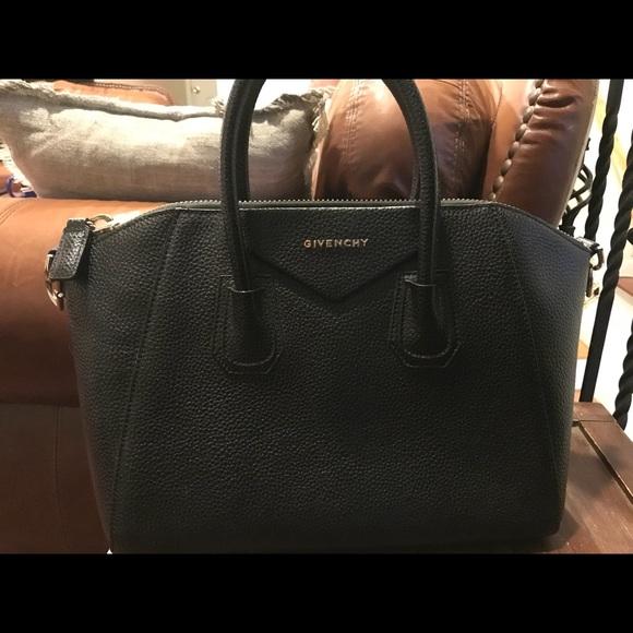 Handbags - Knockoff Givenchy Handbag ed16e2e5e3f8b