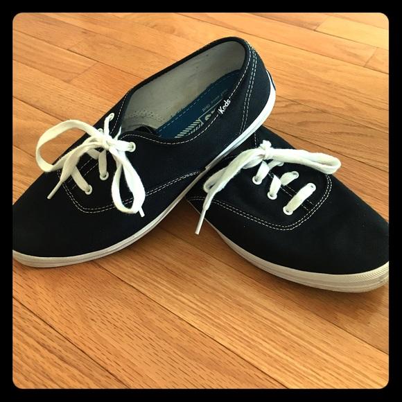 Keds Shoes   Keds Champion Shoes 85