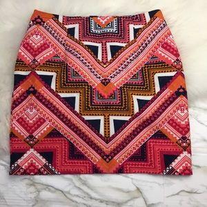 Gorgeous Merona Skirt