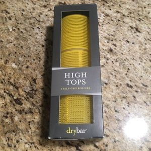 Dry Bar Accessories - Dry Bar Rollers