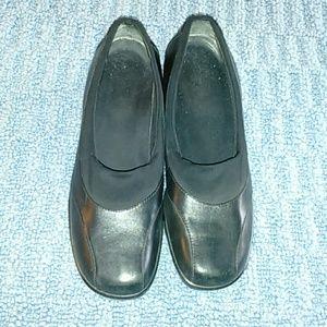 Shoes - 🌼 Shoes 🌼