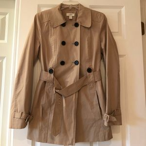 Ann Taylor Loft Jacket (6)