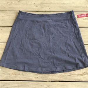 BNWT T-Shirt Skirt - XL