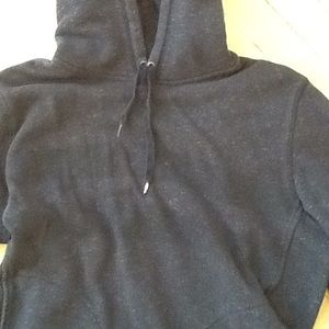Hurley Hoodie In Very Good Condition Size L
