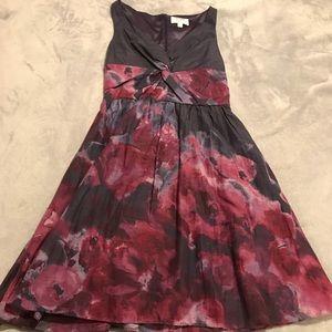 Lela Rose-Dress
