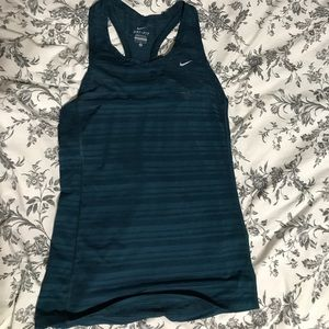 Other - NIKE workout tank