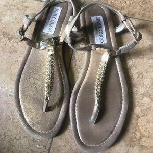 Jimmy choos shoes