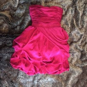 Show Stopper Party Dress