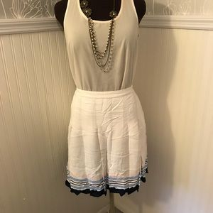 Old Navy ~ Skirt