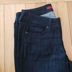 BR Jeans