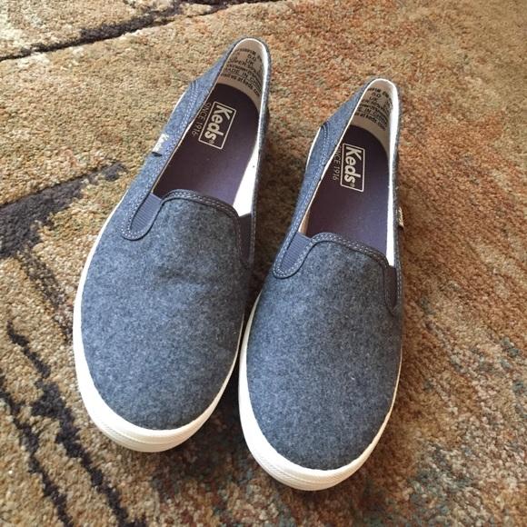 Keds Shoes   Keds Crashback Wool