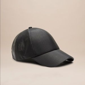 1cb14649988 Wilfred Accessories - Wilfred Free Emesa Hat