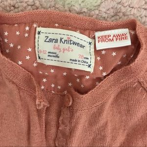 5d38dbb3c Zara Shirts   Tops