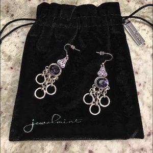 Jewelmint✨Baltic Gem Earrings