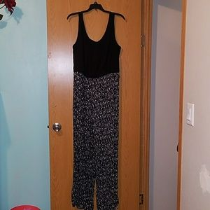 dbb328badbc Cato Jumpsuits   Rompers for Women