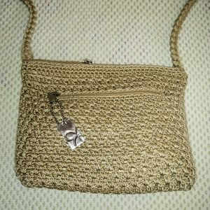 f348a12b03 Lina Bags - LINA Perfect Little Crossbody Bag