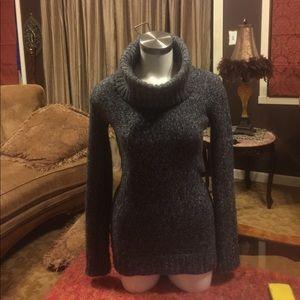Bcbg maxazaria sweater