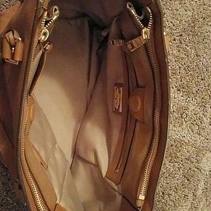0cb7cb5f64 Ralph Lauren Bags - Ralph Lauren Cowhide purse