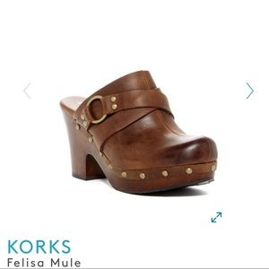 Korks