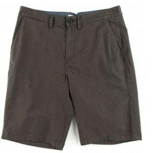 Vans Men's Shorts