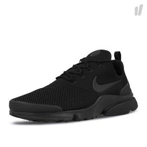 separation shoes 4b601 7aa9b Nike Shoes | Presto Fly Roshe Sock Dart Run Knit Air | Poshmark