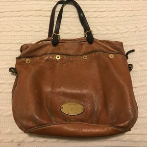 74914528ad5 Mulberry Mitzy Messenger Bag