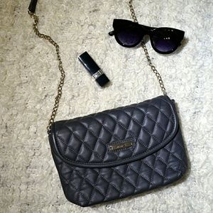 Mango MNG bag with chain