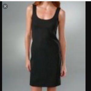 Theory Fandora Dress