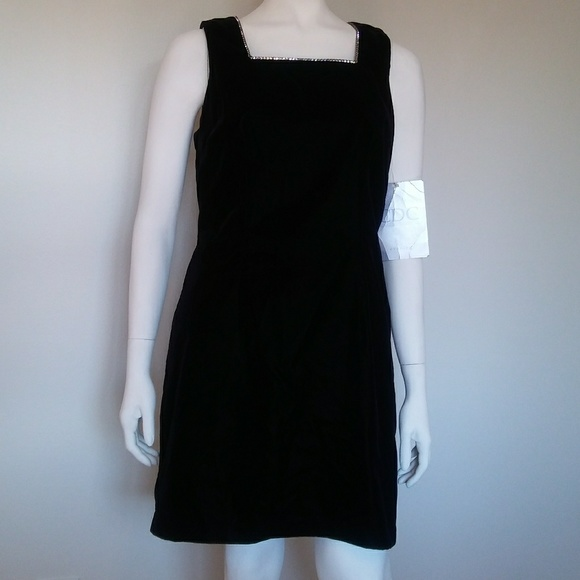 CDC Petites Dresses & Skirts - CDC Petites