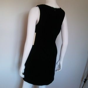 CDC Petites Dresses - CDC Petites