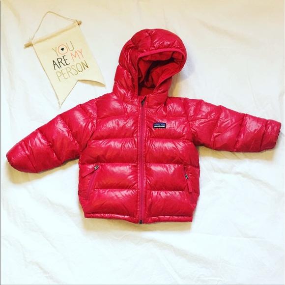602449049 Patagonia Jackets   Coats