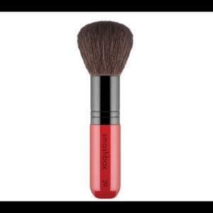 Smashbox Halo Powder Brush