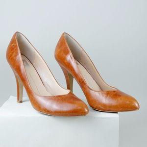 DV by Dolce Vita simple pump heels