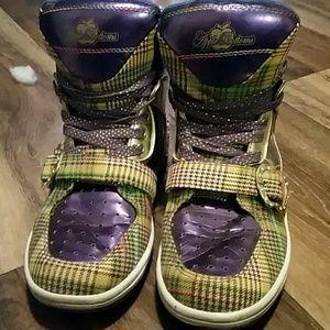 Apple Bottoms Shoes - Apple bottom shoes ff1d7b409c6