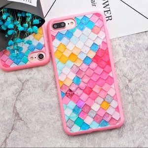 Accessories - Iphone 6S Plus 7/8 7Plus 8 Plus Case