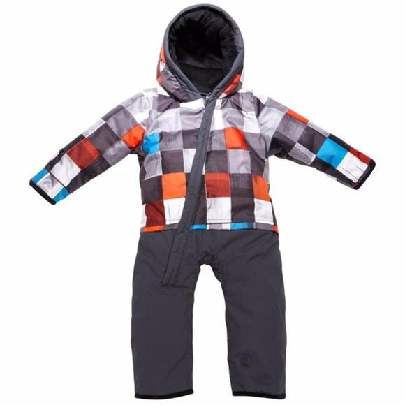 c73fd92d1426 Quiksilver Jackets   Coats