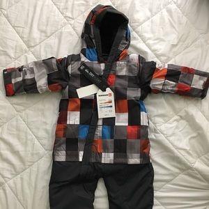 d4cebdd731e6 Quiksilver Jackets   Coats