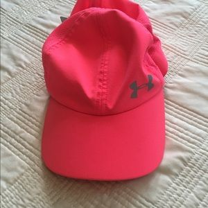 Under Armour Bright Hat