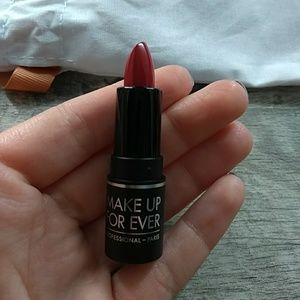 Makeup Forever Artist Rouge Mat