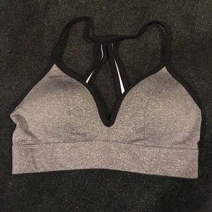 NWOT sports bra