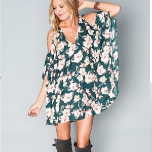 Show me your MuMu | Emerald City Peta Boo Tunic