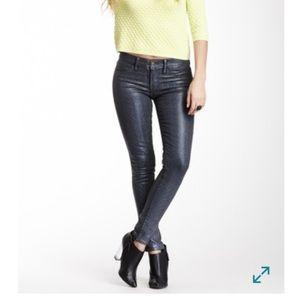 Wild fox the Marianne jeans