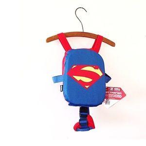 Superman TM